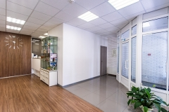 Poliklinika-Santal-v-Gelendzhike-5