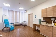 Poliklinika-Santal-v-Gelendzhike-9